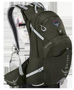 Osprey Manta 20